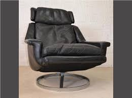 the most comfortable office black chair office and bedroom