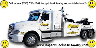 Pin By Classic Towing On Towing Service In Illinois | Pinterest ... Pladelphia Towing Truck Road Service Equipment Transport New Phil Z Towing Flatbed San Anniotowing Servicepotranco 24hr Wrecker Tow Company Pin By Classic On Services Pinterest Trust Us When You Need A Quality Greybull Thermopolis Riverton 3078643681 Car San Diego Eastgate In Illinois Dicks Valley 9524322848 Heavy Duty L Winch Outs 24 Hour Insurance Pasco Wa Duncan Associates Brokers Hawaii Inc 944 Apowale St Waipahu Hi 96797 Ypcom