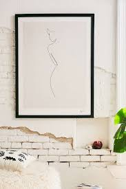 Wall Art Design Ideas webbkyrkan webbkyrkan