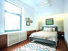 chauffage pour chambre bébé radiateur electrique pour chambre quel radiateur electrique