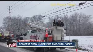 State, Comcast Investigating Viral Video Of Crashes Where Truck ... Ming Mayhem Tipped Excavator Ming Mayhem Image Mega Machine Pinterest Nv Energy Opts For Hot Stick Approach Transmission 1999 Used Ford Super Duty F450 Bucket Truck 27 Ft Terex At Car Damaged After Truck Accident In Williamsburg Youtube Accidents And How To Deal With Them Flips Blocks Road Wnepcom Michael Bryan Auto Brokers Dealer 30998 Past Victories Lawyer Atlanta Worker Injured After Eetrimming Crane Overturns East Falls Bucket Tips Over Cape Cod Mass Killing 2 Nstar Utility Overturns Operator Lifeflighted