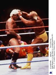 Halloween Havoc 1998 Hogan Vs Warrior by Greensboro Coliseum Announces Wwe Officially Resurrecting