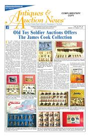 Minges Pumpkin Festival 2014 by Antiques U0026 Auction News 100915 By Antiques U0026 Auction News Issuu