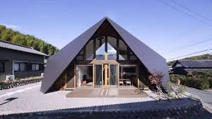 100 Japanese Small House Design Traditional