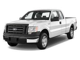 2009 Ford F-150 Reviews And Rating | MotorTrend Ken Block Has An Awesome New 900hp Ford F150 Pickup Truck 2018 Reviews And Rating Motortrend The Most Fuelefficient Fullsize Truckbut Not For Long Vs F250 F350 Differences Similarities Harleydavidson Join Forces Limited Edition Maxim Save Now With Specials In Beaumont Tx 50l V8 4x4 Supercrew Review Car Driver Previews 2016 Sema Show Trucks Expert Specs Photos Carscom Hennessey Hpe750 Supercharged Upgrade 2019 Truck Americas Best Pickup Fordcom