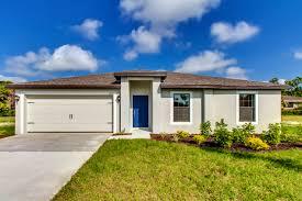 100 lgi homes floor plans west meadows lgi homes blog new