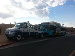 Santa Fe, NM Anaya's Roadrunner Wrecker Service | Find Anaya's ...