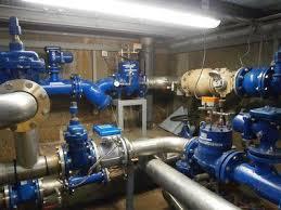chambre d h es vannes syndicat de gestion des eaux du brivadois