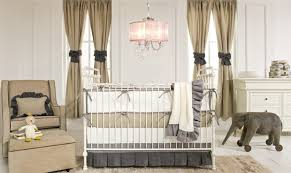Bratt Decor Joy Crib Used by Bratt Decor Baby Neutral Furniture Collections