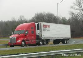 RWH Trucking Inc. - Oakwood, GA - Ray's Truck Photos Ar Transport Inc Morris Il Rays Truck Photos Forthright Jamess Most Teresting Flickr Photos Picssr East Coast Trucking Companies Best Image Kusaboshicom Dtl Transportation Youtube Kinard York Pa Az Listing Sanford Fl Dicks Ltd Pictures From Us 30 Updated 322018 Tnsiams 2012 Tnscraft Dtl2100 Combo Drop Deck Trailer Payne Co Fredericksburg Va