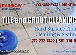 cleaning tile floor grout with oxiclean flooring home zyouhoukan