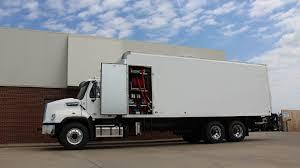 100 Lube Truck For Sale Van Westmor Industries