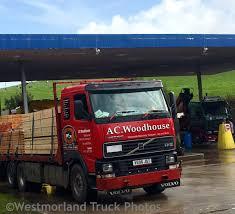 Westmorland Truck On Twitter: