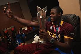 Everything We Do Is For The Betterment Of West Indies