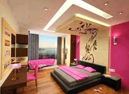 Couple Bedroom Design Couples Designs Best Decor Ideas On For Creative Bed Bedding