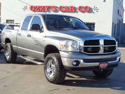 Dodge Ram 1500 Truck For Sale In Boise, ID 83706 - Autotrader 4x4 Trucks For Sale In Boise Id Cargurus Chevrolet Corvette For 83706 Autotrader How Not To Buy A Car On Craigslist Hagerty Articles Toyota Diesel Pickup Best Car Reviews 2019 The Ten Places In America To Buy A Off Vancouver Bc Cars By Dealer 20 Top Houston Used Owner Nationwide