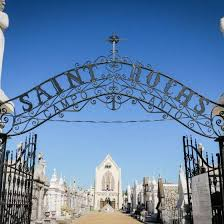 orleans tourism bureau orleans attractions guide