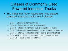 Powered Industrial Truck OSHE 112, Spring Ppt Download Safety Traing Industrial Truck Class 7 Ooshew Cnh Wikipedia Vacuum Forklift Association Voting For Flta Awards Now Open News Ata Annaleah Mary Washington State Food Trucks Blog Eastern Lift Company Specialists Trucking Of New York Municipal Transway Systems Inc National Day Encourages And Responsibility Slice The Hill St Louis