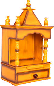 Stunning Wooden Pooja Mandir Designs For Home Gallery - Amazing ... Pooja Mandir For Home Designs And Beautiful For Temple At Images Decorating Design Folding Wooden Mandapam Room And Ideas Gallery 63 Best Cabinet Images On Pinterest Rooms Awesome In Interior 19 Mandir Design Appliques Closets Opulent Simple On Emejing Contemporary Homes Blessed Door