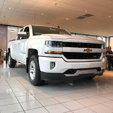 The New 2018 Chevy Silverado - Buff Whelan Chevrolet ... Cant Afford Fullsize Edmunds Compares 5 Midsize Pickup Trucks Chevy Work Trucks For Sale Used Chevrolet 10 Best Diesel And Cars Power Magazine The New 2018 Silverado Buff Whelan Small For Your Biggest Jobs 4 Most Reliable Dump In Cstruction In World Youtube Nextgen 2019 Pickup Truck Most Dependable Longest Lasting Toprated 9 And Suvs With Resale Value Bankratecom