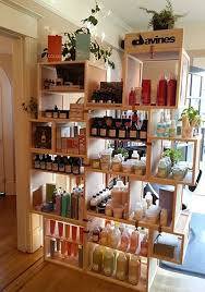 Day Spa Decorating Ideas Photo Gallery Images On Adcebcffafed Beauty Salon Design Marketing Jpg