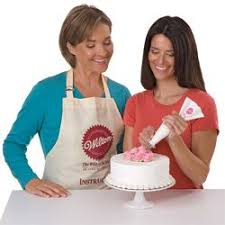 Michaels Cake Decorating Tips by Best 25 Cake Decorating Courses Ideas On Pinterest Frosting