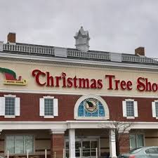 Christmas Tree Shop Deptford Nj Number by Christmas Tree In Deer Park Photo Albums Fabulous Homes Interior