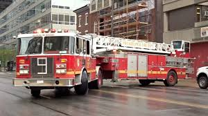 PFD Ladder 9 Responding - YouTube Fire Trucks Responding Helicopters And Emergency Vehicles On Scene Trucks Ambulances Responding Compilation Part 20 Youtube Q Horn Burnaby Engine 5 Montreal Fire Trucks Responding Pumper And Ladder Mfd Actions Gta Mod Dot Emergency Message Board Truck To Wildfire Fdny Rescue 1 Fire Truck Siren Air Horn Hd Grand Rapids 14 Department Pfd Ladder 9 Respond To 2 Car Wrecks Ambulance Rponses Fires Best Of 2013 Ten That Had Gone Way Too Webtruck Mystic In Mystic Connecticut