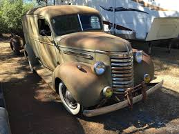 1940 Chevy Panel Truck For Sale - Truck Pictures Columbia Hot Rod Club 1940 Chevy Truck 12 Ton Short Bed Project 1939 41 1946 Chevrolet Pickup 216 Inline Six Nicely Restored Youtube 1ton Ucktractor Cool Classic Ford For Sale On Classiccarscom Network Nostalgia Wheels Gmc Panel Cc1051527 Truck Ratrod My Toys By Ron Bolser Pinterest A S10 Frame Streetroddingcom