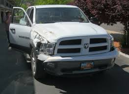 3 Pregnant Women Sent To Hospital After 2 Accidents In 1 Hour – St ... Dodge Ram Lifted Gallery Of With Blackwhite Dodgetalk Car Forums Truck And 3d7ks29d37g804986 2007 White Dodge Ram 2500 On Sale In Dc White Knight Mike Dunk Srs Doitall 2006 3500 New Trucks For Jarrettsville Md Truck Remote Dirt Road With Bikers Stock Fuel Full Blown D255 Wheels Gloss Milled 2008 Laramie Drivers Side Profile 2014 1500 Reviews Rating Motor Trend Jeep Cherokee Grand Brooklyn Ny