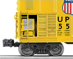 Union Pacific Fruit Express 57' Mechanical Refrigerator Car #455962 Train Union Pacific Autoracks Car Hauler Youtube Having Fun Playing With His New Powered Ride On Sport Atv Tractor Trailer Crashed With A Train Himalaya Auto Co Ltd Japanese Used Cranesused Trucksused Dump Buy Ho Scale Southern Passenger Cars 8 Trainz Auctions Gsc 536 Flat 42 Truck Centers Mow Brown 900355 Truckfax 2017 Gta 5 Standard Heist Glitch Armored New Method Ivans Trucks And Cars Used San Diego Ca Dealer United Pacificrigs Rods Show Superfly Autos Two And Pick Up Trucks Stock Photos Disney Pixar 3 Max Tow Mater From Jakks