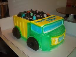 Truck Cakes - Nisartmacka.com Tiered Cstruction Birthday Cake Birthday Cake Sprinkbelle Tonka Chuck Truck Cupcscake Cute Pinterest Dump Wilton Party Supplies Sweet Pea Parties Cakecentralcom Baby Shower Truck Fairywild Flickr Idea Trucks Accsories For Men Wedding Academy Creative Monster Melinda Makes Garbage Road Cars Etc 11 Themed Cakes Photo Cstruction