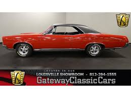 1967 Pontiac GTO For Sale On ClassicCars.com Craigslist Omaha Used Cars And Trucks For Sale By Owner Available El Paso 1920 New Car Reviews Las Vegas Parts Best 2017 And By Awesome Dj 5 6 Classic Colctible Serving Nv Colorful Nh Component Las Vegas Sale Owner Craigslist Ducedinfo Michael J Fox Star Central Famous Movie Tv Car News 42 Luxury Toyota Prius Stock The Toyota Unique Cc Outtake