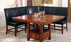 Cheap Dining Room Sets Australia by Bench Dining Table Set Uk Bench Seat Dining Table Perth Image Is