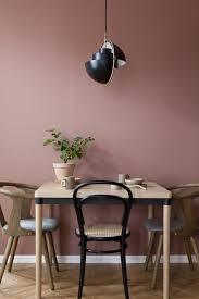 fabulous keyword diningroomscandinavian esszimmer farbe