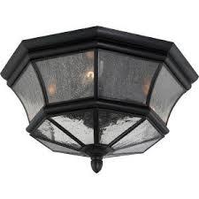 newbury outdoor lantern quoizel