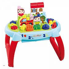 cuisine bebe jouet cuisine enfant ecoiffier la cuisine de bébé ecoiffier