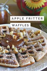 Apple Fritter Waffles - Life, Love, And Good Food Applewood Farmhouse Restaurant The Apple Barn Cider Mill General Store In Seerville Tn Island Tiki Pigeon Forge Pinterest Baked Dumplings Tempting Recipes 5 Places To Visit In Tennessee Review Of And By Local Expert Christmas Candles At The Home Facebook Comfort Inn Valley Bookingcom Butter Jams To Make Moiest Fresh Apple Cake Fritter Waffles Life Love Good Food