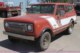 1978 International Scout Rally SUV | Item 6080 | SOLD! May 4... Specialized Truck Suv Bangshiftcom Could This Be The Most Bad Ass Intertional Scout 80 1979 Ii View Vancouver Used Car And Budget 1967 Picture Locator Advance Harvester Hemmings Surging Gas Prices Unlikely To Dent Boom Fox Business Affordable Colctibles Trucks Of The 70s Daily 9 Cheapest Suvs And Minivans To Own In 2018 Lead Soaring Automotive Transaction Prices Truckscom Boyer Ford Vehicles For Sale In Minneapolis Mn 55413 25 Classic Offroading You Shouldnt Forget About