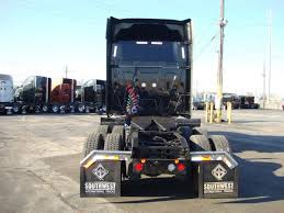 2016 International Lonestar, Arlington TX - 5002524727 ... Intertional Daycabs For Sale Van Hire St Austell Cornwall Plymouth Driveline Intertional Trucks Logo Best 2018 Home Hauling Services Southwest Industrial Rigging Air Cargo World On Twitter Airlines Launches Commerical Truck Body Shop Raleigh Nc Plane Skids Off Taxiway At Bwi Airport In Beautiful Is It Too Early To Plan Intertionalreg Utility Company Walthers Celebrates Its Hobbytoaruba Debut Houston Chronicle Capacity Details Summer Sale Begins