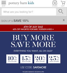 15 Off Pottery Barn Coupon Code 10 Off Coupon For Wayfair Dog Park Publishing Code Schlitterbahn Discount Sewing Pleasure 2019 Paper Pastries Hacienda Ford Service Coupons Affordable Fniture Stores Train Booking Promo Paytm Rtr Rugs Sears Labor Day Codes Adderall Shire Wayfair Coupons Promo Code Up To 75 Off Nov19 Cent Gas Mn Pesi January Coupon 20 Any Order Home Facebook One Way Calvin Klein In Store Premarin Copay Card Bel Gustos