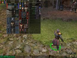 dungon siege black viper s dungeon siege character black viper