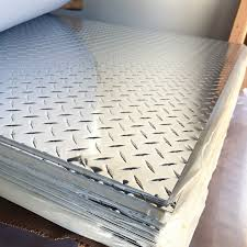 Arizona Tile Ontario Ca by Aluminum Diamond Plate For Sale Buy 3003 H22 Sheets
