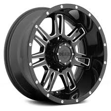 Quality Tire Center, Inc - Wheels Black Rock Styled Offroad Wheels Choose A Different Path Dodge Ram 2500 Fuel Hostage D530 Chrome Dick Cepek Tires And Wheels 042014 F150 Tires Used And Milroy Auto Truck Salvage Commercial Semi Anchorage Ak Alaska Tire Service Off Road Rims And Rim Ideas Dubsandtirescom Monster Edition Chevy Rad Packages For 4x4 2wd Trucks Lift Kits 37 Toyo Open Country Tires On 20 Bmf Wheels Under F350 Pickup Readywheels Wheel Package Deal