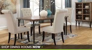 Bedroom Set Dining Living Room