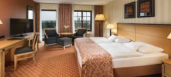 hotelzimmer dresden maritim hotel internationales