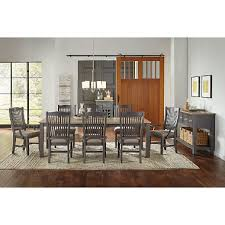 Haley Dining Set Assorted Sizes