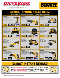 Dewalt Coupons - Futurebazaar Coupon Codes July 2018 Ebay Coupon 2018 10 Off Deals On Sams Club Membership Lowes Coupons 20 How Many Deals Have Been Made Credit Services The Home Depot Canada Homedepot Get When You Spend 50 Or More Menards Code Book Of Rmon Tide Simply Clean And Fresh 138 Oz For Just 297 From Free Store Pickup Dewalt Futurebazaar Codes July Printable Office Coupons Diwasher Home Depot Drugstore Tool Box Coupon Oh Baby Fitness Code 2019 Decor Penny Shopping Guide Clearance Items Marked To