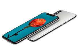 iPhone X Specs features pre order and release date