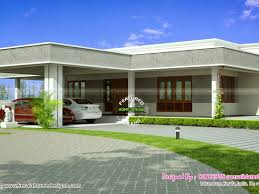 Roof : 51 Small Modern House Plans Flat Roof Floor Home Design ... Eco Friendly Houses 2600 Sqfeet Flat Roof Villa Elevation Simple Flat Roof Home Design Youtube Modern House Plans Plan And Elevation Kerala Back To How Porch Cstruction Materials Designs Parapet Contemporary Decorating Bedroom Box 2226 Square Meter Floor Ideas 3654 Sqft House Plan Home Design Bglovin 2400 Square Feet Wide 3 De Momchuri